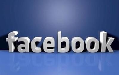 Facebook宣布封禁虚假新冠状病毒内容 只为配合世卫