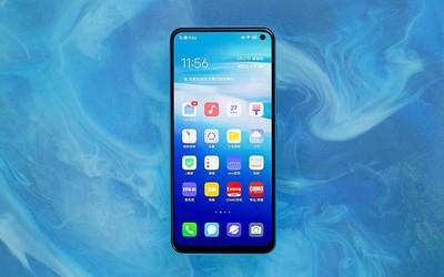 vivo Z6評測:瑕不掩瑜 值得購買的入門級5G手機