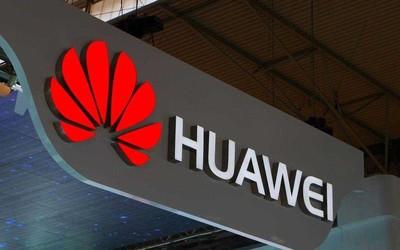 华为第一中兴第三!全球5G标准必要专利排名出炉