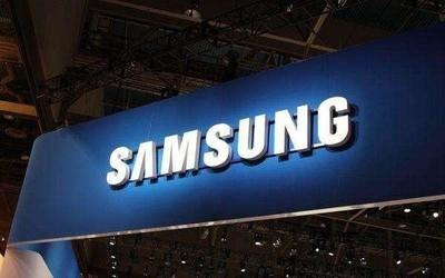 三星新机Galaxy A41渲染图配置曝光 主打入门级别