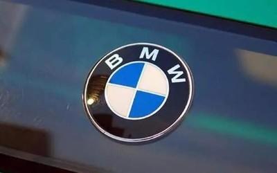 日内瓦车展取消 宝马将于3月3日举行新车线上发布会