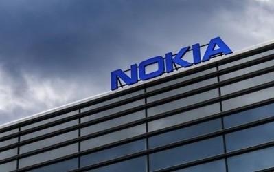 为员工健康着想 诺基亚宣布不参加美国光纤通讯展