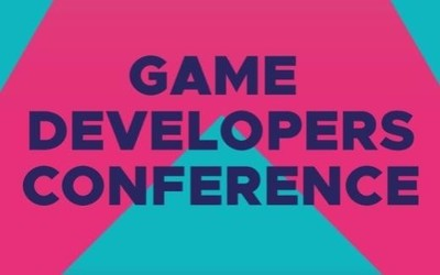 GDC宣布延期举行 索尼/EA等参展商纷纷提前宣布退出