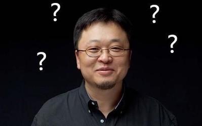 罗永浩�再现骚操作:连转六条黑鲨微博 或要入职◇小米?