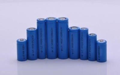 成本更低 手机更便宜!三洋化成明年量产全树脂电池