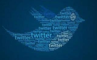 受多种因素困扰 Twitter强烈建议所有员工远程办公
