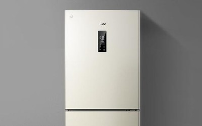 苏宁小Biu智能变温冰箱开启预约 温随食变预约优惠500