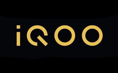 iQOO手機一周年:從0到1的堅持換來了哪些碩果?
