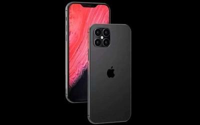 美分析師:5G需求強勁 蘋果iPhone 12仍將正常發布