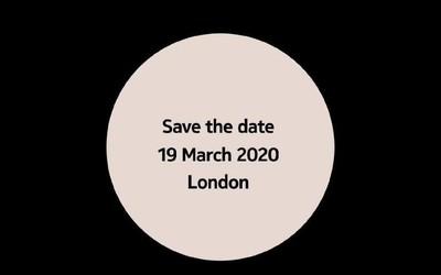 诺基亚的5G手机终于要来了 3月19日伦敦发布会见