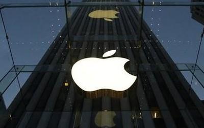 蘋果回收的手機都被拆了 一年120萬臺 可提煉12kg黃金