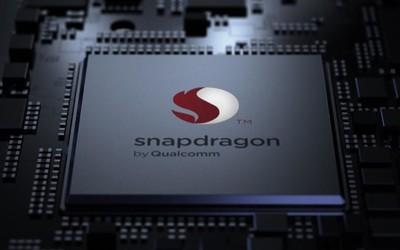 高通骁龙7系列处理器强劲新品曝光 vivo新机或首发