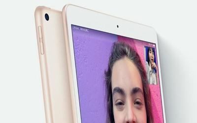 部分iPad Air 3出现永久性黑屏!苹果:用户可免费维修