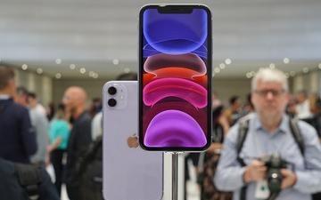 iPhone要斷貨?別慌 印度制造的iPhone SE 2即將來襲