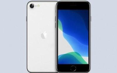 iPhone SE2或于3月31日發布:小屏旗艦能否再次逆襲?