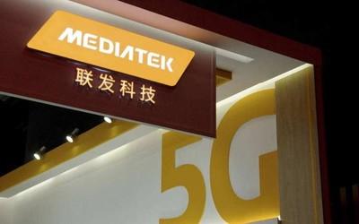 更快更流畅 联发科技携三星推出全球首款WiFi6 8K电视