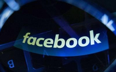 Facebook太难了吧!被澳大利亚索赔最高5290亿澳元
