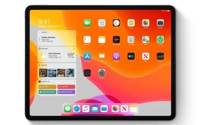 iOS 14和iPadOS 14新功能曝光 这下工作效率更高了