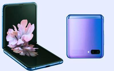 网购非国行手机有风险 一微博用户收货后发现屏幕损伤