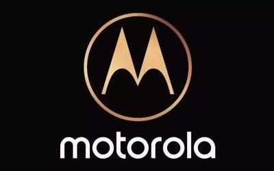 摩托罗拉Edge+通过认证 高通骁龙865和1亿像素加持々