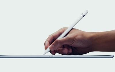iOS 14加入Apple Pencil新功能 可在任何文本框手写