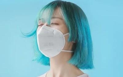 畅呼吸推出KN95口罩 单价10.9元3月12日拼多多开抢