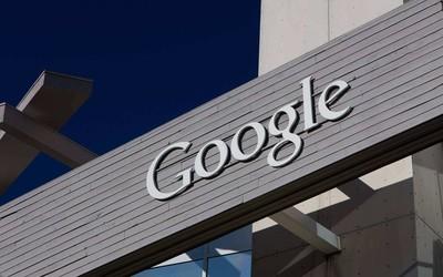 谷歌要求ω 所有的北美员工在家办公 成立基金补】贴病患