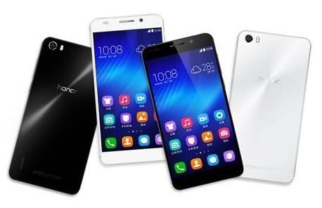 哪款荣耀手机最经典?官方力挺荣耀6 30系列也要来了