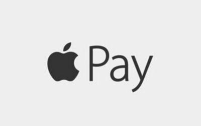 iOS 14新功能抢先看 Apple Pay即将支持支付宝付款