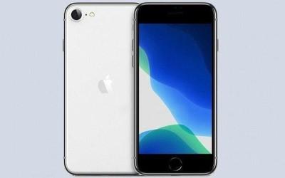 外媒:疫情无她也�]有�[藏法预测 苹果无限期延迟iPhone 9的发布