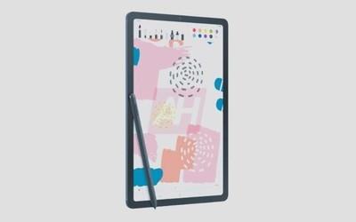 三星Galaxy Tab S6 Lite通过NCC认证 坐等官方发布