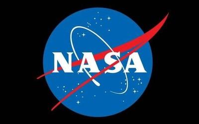 NASA研究人员被确诊新冠病毒感染 相关研究所被关闭