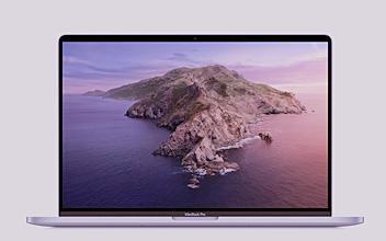 疫情后蘋果將加速新MacBook開發 全系采用剪刀鍵盤!