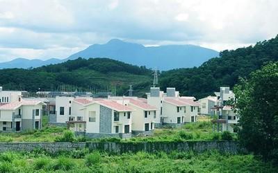 中国移动扶贫事业取得成效 海南白沙成功脱贫奔小康