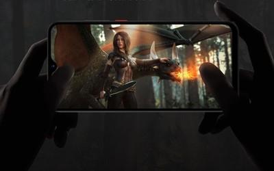 早报:酷派发布盈利预告 iPhone 12拍照功能继续升级