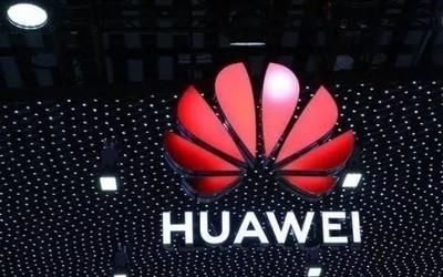 5G專利大戰中國贏了?三分之一5G專利來自中國公司