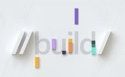 微软宣布Build 2020大会改为线上:将向注册者退款