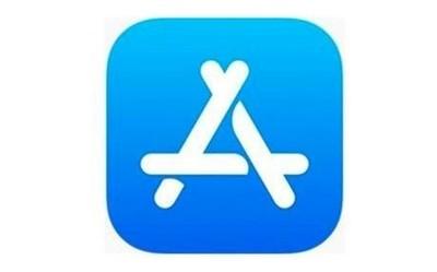 蘋果針對新冠疫情更新App審查機制:提供可靠信息源