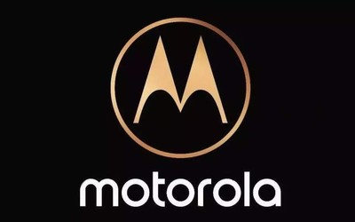 摩托羅拉Edge Live真機曝光 不止高顏值這回還有5G
