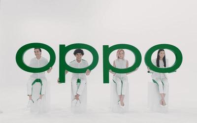 OPPO向疫情国捐30万只口罩 此前已向国内捐赠3000万