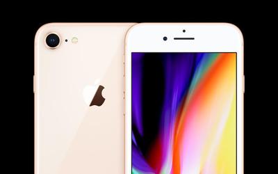 苹果隐私问题堪忧!多个iOS应用未经许可读取剪贴板
