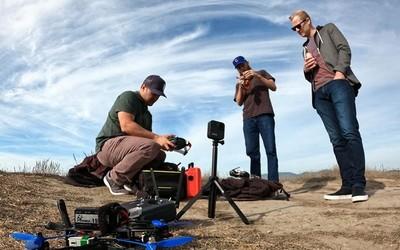 带动生态∮发展加强用户体验 GoPro收购ReelSteady团队