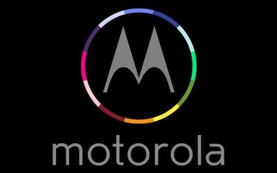 摩托罗拉Edge真机配置∑ 曝光→ 这次90Hz屏�幕真的稳了