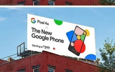 Google Pixel 4系列将有中端机型问世?5月见分晓!
