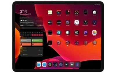 新款iPad产品现身欧亚数据库 iPad Pro终于要更新了?