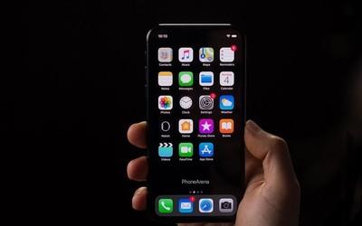 还有5.5英寸iPhone 9 Plus? 苹果新手机原来不止一款