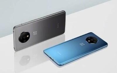 一加手机宣布入驻苏宁易购!未来或会入驻更多的平台