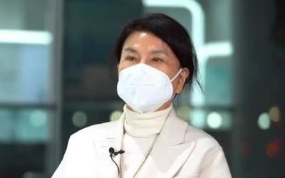 董明珠:格力2月销售几乎是零 投10亿生产高端医疗设备
