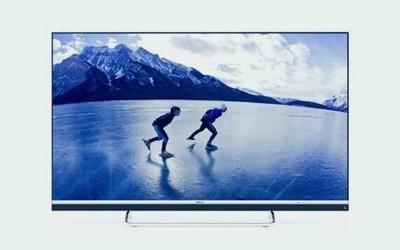 诺基亚新智能电视将在印度亮相 屏幕43英寸+JBL音响