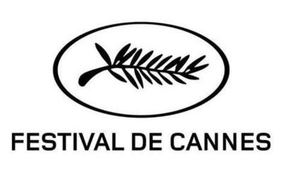 受全球新冠疫情影响 戛纳电影节将延期至6月底举办